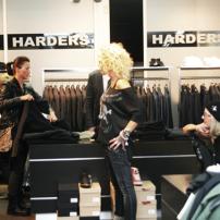 bp-Servatius-Grothwinkel-Porsche-40-Jahre-Party-Models-Cocktail-Ambulanz-Eric-Smax-Dustin-Gray-Fatih-Dursun-Dsquared-Rolf-Buhe-Retrograd-Harders-Online-Shop-Store-Fashion-Designer-Mode-Damen-Herren-Men-Women-Fall-Winter-Herbst-2013-2014