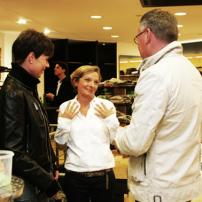bv-Servatius-Grothwinkel-Porsche-40-Jahre-Party-Models-Cocktail-Ambulanz-Eric-Smax-Dustin-Gray-Fatih-Dursun-Dsquared-Rolf-Buhe-Retrograd-Harders-Online-Shop-Store-Fashion-Designer-Mode-Damen-Herren-Men-Women-Fall-Winter-Herbst-2013-2014