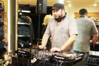 cd-Servatius-Grothwinkel-Porsche-40-Jahre-Party-Models-Cocktail-Ambulanz-Eric-Smax-Dustin-Gray-Fatih-Dursun-Dsquared-Rolf-Buhe-Retrograd-Harders-Online-Shop-Store-Fashion-Designer-Mode-Damen-Herren-Men-Women-Fall-Winter-Herbst-2013-2014
