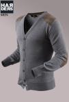 Circle-of-Gentlemen-Cardigan-Strickjacke-Ferris-03596-759-Schur-Wolle-Samt-Leder-Harders-Online-Shop-Store-Fashion-Designer-Mode-Damen-Herren-Men-Women-Volls-Pool-Mientus-Soeren-Fall-Winter-Herbst-2013-2014