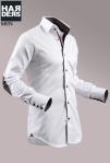 Circle-of-Gentlemen-Hemd-Galvin-03734-000-Baum-Wolle-Stretch-Harders-Online-Shop-Store-Fashion-Designer-Mode-Damen-Herren-Men-Women-Volls-Pool-Mientus-Soeren-Fall-Winter-Herbst-2013-2014