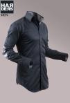 Circle-of-Gentlemen-Hemd-Gamble-03738-700-Baum-Wolle-Stretch-Harders-Online-Shop-Store-Fashion-Designer-Mode-Damen-Herren-Men-Women-Volls-Pool-Mientus-Soeren-Fall-Winter-Herbst-2013-2014