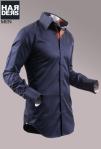 Circle-of-Gentlemen-Hemd-Gardner-03742-360-Baum-Wolle-Stretch-Harders-Online-Shop-Store-Fashion-Designer-Mode-Damen-Herren-Men-Women-Volls-Pool-Mientus-Soeren-Fall-Winter-Herbst-2013-2014