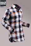 Circle-of-Gentlemen-Hemd-Gideon-03792-366-Baum-Wolle-Stretch-Harders-Online-Shop-Store-Fashion-Designer-Mode-Damen-Herren-Men-Women-Volls-Pool-Mientus-Soeren-Fall-Winter-Herbst-2013-2014