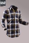 Circle-of-Gentlemen-Hemd-Giordan-03804-366-Baum-Wolle-Stretch-Harders-Online-Shop-Store-Fashion-Designer-Mode-Damen-Herren-Men-Women-Volls-Pool-Mientus-Soeren-Fall-Winter-Herbst-2013-2014
