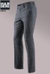 Circle-of-Gentlemen-Hose-Pant-Jace-03493-726-Schur-Wolle-Harders-Online-Shop-Store-Fashion-Designer-Mode-Damen-Herren-Men-Women-Volls-Pool-Mientus-Soeren-Fall-Winter-Herbst-2013-2014