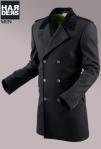 Circle-of-Gentlemen-Mantel-Jockey-03486-700-Wolle-Samt-Harders-Online-Shop-Store-Fashion-Designer-Mode-Damen-Herren-Men-Women-Volls-Pool-Mientus-Soeren-Fall-Winter-Herbst-2013-2014