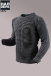 Circle-of-Gentlemen-Pullover-Fulton-03600-750-Schur-Wolle-Samt-Leder-Harders-Online-Shop-Store-Fashion-Designer-Mode-Damen-Herren-Men-Women-Volls-Pool-Mientus-Soeren-Fall-Winter-Herbst-2013-2014