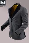 Circle-of-Gentlemen-Sacco-Blazer-Jaime-03476-740-Schur-Wolle-Samt-Leder-Harders-Online-Shop-Store-Fashion-Designer-Mode-Damen-Herren-Men-Women-Volls-Pool-Mientus-Soeren-Fall-Winter-Herbst-2013-2014