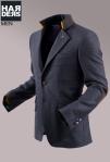Circle-of-Gentlemen-Sacco-Blazer-James-03462-365-Schur-Wolle-Samt-Leder-Harders-Online-Shop-Store-Fashion-Designer-Mode-Damen-Herren-Men-Women-Volls-Pool-Mientus-Soeren-Fall-Winter-Herbst-2013-2014