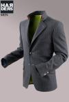 Circle-of-Gentlemen-Sacco-Blazer-Japan-03464-741-Schur-Wolle-Samt-Leder-Harders-Online-Shop-Store-Fashion-Designer-Mode-Damen-Herren-Men-Women-Volls-Pool-Mientus-Soeren-Fall-Winter-Herbst-2013-2014