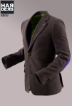 Circle-of-Gentlemen-Sacco-Blazer-Justin-03469-636-Schur-Wolle-Samt-Leder-Harders-Online-Shop-Store-Fashion-Designer-Mode-Damen-Herren-Men-Women-Volls-Pool-Mientus-Soeren-Fall-Winter-Herbst-2013-2014