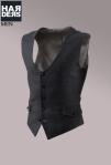 Circle-of-Gentlemen-Weste-Vest-Jaime-03483-740-Schur-Wolle-Samt-Leder-Harders-Online-Shop-Store-Fashion-Designer-Mode-Damen-Herren-Men-Women-Volls-Pool-Mientus-Soeren-Fall-Winter-Herbst-2013-2014