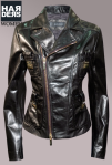 Dsquared-DSQ-Leder-Jacke-Biker-Taschen-Gold-Verschluss-Vintage-Wash-Harders-Online-Shop-Store-Fashion-Designer-Mode-Damen-Herren-Men-Women-Jades-Soeren-Volls-Pool-Mientus-Fall-Winter-Herbst-2013-2014
