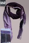 Fulvio-Luparia-Schal-Fred-Kaschmir-Modal-Muster-Vintage-Wash-Harders-Online-Shop-Store-Fashion-Designer-Mode-Damen-Herren-Men-Women-Jades-Soeren-Volls-Pool-Mientus-Fall-Winter-Herbst-2013-2014