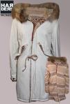 Gamp-Parka-Mantel-Gummi-Strick-Wende-Jacke-Echt-Pelz-Fell-Fur-Vintage-Wash-Harders-Online-Shop-Store-Fashion-Designer-Mode-Damen-Herren-Men-Women-Jades-Soeren-Volls-Pool-Mientus-Fall-Winter-Herbst-2013-2014