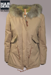 Gamp-Parka-Strick-Jacke-Kapuze-Echt-Pelz-Fell-Fur-Vintage-Wash-Harders-Online-Shop-Store-Fashion-Designer-Mode-Damen-Herren-Men-Women-Jades-Soeren-Volls-Pool-Mientus-Fall-Winter-Herbst-2013-2014
