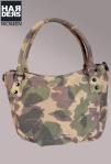 Liebeskind-Berlin-Tasche-Gina-B-Camouflage-Leder-Bag-Vintage-Wash-Harders-Online-Shop-Store-Fashion-Designer-Mode-Damen-Herren-Men-Women-Jades-Soeren-Volls-Pool-Mientus-Fall-Winter-Herbst-2013-2014