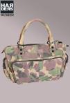 Liebeskind-Berlin-Tasche-Laptop2-Camouflage-Leder-Bag-Vintage-Wash-Harders-Online-Shop-Store-Fashion-Designer-Mode-Damen-Herren-Men-Women-Jades-Soeren-Volls-Pool-Mientus-Fall-Winter-Herbst-2013-2014