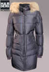 Parajumpers-Light-Longbear-Asphalt-Parka-Mantel-Tasche-Daune-Fell-Fur-Pelz-Vintage-Wash-Harders-Online-Shop-Store-Fashion-Designer-Mode-Damen-Herren-Men-Women-Jades-Soeren-Volls-Pool-Mientus-Fall-Winter-Herbst-2013-2014