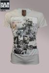 Pearly-King-Shirt-Cult-Status-Car-Girl-Money-Vintage-Wash-Harders-Online-Shop-Store-Fashion-Designer-Mode-Damen-Herren-Men-Women-Jades-Soeren-Volls-Pool-Mientus-Fall-Winter-Herbst-2013-2014