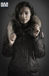 SBK3-Parajumpers-PJS-Parka-Kodiak-Gobi-Jacke-Haraseeket-Kobuk-Arches-Alaska-Angie-Ugo-Lightbear-Harders-Online-Shop-Store-Fashion-Designer-Mode-Damen-Herren-Men-Women-Jades-Soeren-Volls-Pool-Mientus-Fall-Winter-Herbst-2013-2014