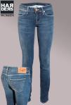 True-Religion-Jeans-Shannon-Stretch-Slim-Tasche-Logo-USA-Flag-Stars-Stripes-Vintage-Wash-Harders-Online-Shop-Store-Fashion-Designer-Mode-Damen-Herren-Men-Women-Jades-Soeren-Volls-Pool-Mientus-Fall-Winter-Herbst-2013-2014