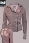True-Religion-Sweat-Jacke-Biker-Stitch-Logo-Back-Print-Vintage-Wash-Harders-Online-Shop-Store-Fashion-Designer-Mode-Damen-Herren-Men-Women-Jades-Soeren-Volls-Pool-Mientus-Fall-Winter-Herbst-2013-2014
