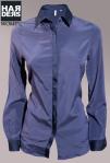 Aglini-Bluse-Hemd-Shirt-Annagraziade-D174-Seide-Kragen-Knopf-Leiste-Vintage-Harders-Online-Shop-Store-Fashion-Designer-Mode-Damen-Herren-Men-Women-Jades-Soeren-Volls-Pool-Mientus-Fall-Winter-Herbst-2013-2014