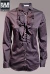 Aglini-Bluse-Hemd-Shirt-Ester1-D108-Seide-Rüsche-Vintage-Harders-Online-Shop-Store-Fashion-Designer-Mode-Damen-Herren-Men-Women-Jades-Soeren-Volls-Pool-Mientus-Fall-Winter-Herbst-2013-2014