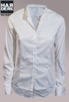 Aglini-Bluse-Hemd-Shirt-Linda-D108-Kragen-Knopfleiste-Pailletten-Vintage-Harders-Online-Shop-Store-Fashion-Designer-Mode-Damen-Herren-Men-Women-Jades-Soeren-Volls-Pool-Mientus-Fall-Winter-Herbst-2013-2014