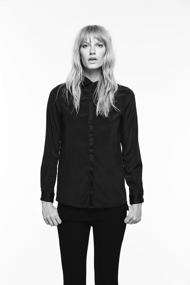 B1-Aglini-Bluse-Hemd-Shirt-Linda-Nancyde-Annagraziada-Ester-Harders-Online-Shop-Store-Fashion-Designer-Mode-Damen-Herren-Men-Women-Jades-Soeren-Volls-Pool-Mientus-Fall-Winter-Herbst-2013-2014