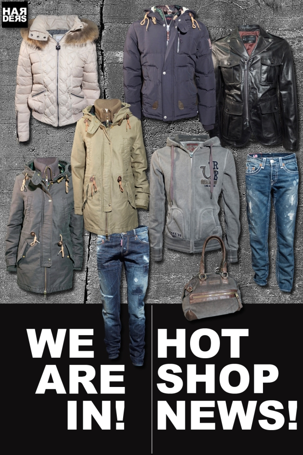 B1-Nickelson-True-Religion-Dsquared-Liebeskind-Parka-Jeans-Daune-Harders-Online-Shop-Store-Fashion-Designer-Mode-Damen-Herren-Men-Women-Jades-Soeren-Volls-Pool-Mientus-Fall-Winter-Herbst-2013-2014