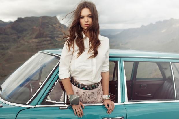 B1-Noosa-Chunk-Gürtel-Armband-Tasche-Geldbörse-Portemonnaie-Leder-Nieten-Studs-Harders-Online-Shop-Store-Fashion-Designer-Mode-Damen-Herren-Men-Women-Jades-Soeren-Volls-Pool-Mientus-Fall-Winter-Herbst-2013-2014