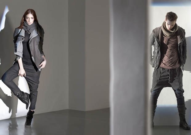 B2-Preach-Eddie-Elia-Eugen-Edison-Edgar-Elfons-Edward-Elton-Edwige-Escala-Elisabeth-Enka-Erna-Harders-Online-Shop-Store-Fashion-Designer-Mode-Damen-Herren-Men-Women-Jades-Soeren-Volls-Pool-Mientus-Fall-Winter-Herbst-2013-2014 Kopie
