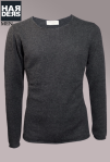 Daniele-Fiesoli-Grob-Strick-Pullover-Baby-Alpaca-Vintage-Wash-Harders-Online-Shop-Store-Fashion-Designer-Mode-Damen-Herren-Men-Women-Jades-Soeren-Volls-Pool-Mientus-Fall-Winter-Herbst-2013-2014