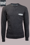 Daniele-Fiesoli-Sweat-Strick-Pullover-Tasche-Vintage-Wash-Harders-Online-Shop-Store-Fashion-Designer-Mode-Damen-Herren-Men-Women-Jades-Soeren-Volls-Pool-Mientus-Fall-Winter-Herbst-2013-2014