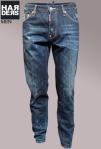 Dsquared-Cool-Guy-Farb-Fleck-Vintage-Jeans-Gummi-Schicht-Black-Blue-Laser-Print-Harders-Online-Shop-Store-Fashion-Designer-Mode-Damen-Herren-Men-Women-Jades-Soeren-Volls-Pool-Mientus-Fall-Winter-Herbst-2013-2014
