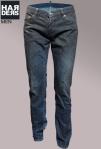 Dsquared-Slim-Jeans-Gummi-Schicht-Black-Blue-Laser-Print-Harders-Online-Shop-Store-Fashion-Designer-Mode-Damen-Herren-Men-Women-Jades-Soeren-Volls-Pool-Mientus-Fall-Winter-Herbst-2013-2014