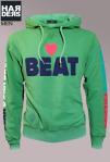 Dsquared-Sweat-Shirt-Heart-Beat-Hoodie-Vintage-Wash-Farbe-Harders-Online-Shop-Store-Fashion-Designer-Mode-Damen-Herren-Men-Women-Jades-Soeren-Volls-Pool-Mientus-Fall-Winter-Herbst-2013-2014