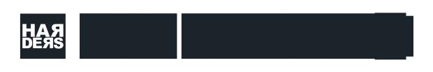 harders-logo-mit-schriftzug