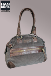 Liebeskind-Tasche-Bag-Cintia-Grün-Samt-Leder-Harders-Online-Shop-Store-Fashion-Designer-Mode-Damen-Herren-Men-Women-Jades-Soeren-Volls-Pool-Mientus-Fall-Winter-Herbst-2013-2014