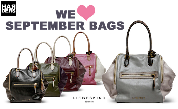 Liebeskind-Tasche-Bag-September-Coated-Rosa-Beige-Harders-Online-Shop-Store-Fashion-Designer-Mode-Damen-Herren-Men-Women-Jades-Soeren-Volls-Pool-Mientus-Fall-Winter-Herbst-2013-2014