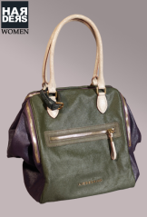 Liebeskind-Tasche-Bag-September-Grün-Lila-Harders-Online-Shop-Store-Fashion-Designer-Mode-Damen-Herren-Men-Women-Jades-Soeren-Volls-Pool-Mientus-Fall-Winter-Herbst-2013-2014