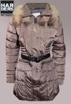 Miss-Nickelson-Daune-Mantel-Parka-Sandy-Army-Gürtel-Pelz-Fell-Kragen-Kapuze-Harders-Online-Shop-Store-Fashion-Designer-Mode-Damen-Herren-Men-Women-Jades-Soeren-Volls-Pool-Mientus-Fall-Winter-Herbst-2013-2014