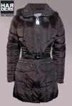 Miss-Nickelson-Daune-Mantel-Parka-Sandy-Schwarz-Gürtel-Pelz-Fell-Kragen-Kapuze-Harders-Online-Shop-Store-Fashion-Designer-Mode-Damen-Herren-Men-Women-Jades-Soeren-Volls-Pool-Mientus-Fall-Winter-Herbst-2013-2014