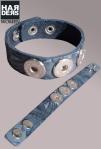 Noosa-Armband-Dusk-Blue-WCS-250-19-Grafik-Harders-Online-Shop-Store-Fashion-Designer-Mode-Damen-Herren-Men-Women-Jades-Soeren-Volls-Pool-Mientus-Fall-Winter-Herbst-2013-2014