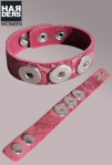 Noosa-Armband-Wine-Red-Rot-WCS-250-20-Grafik-Harders-Online-Shop-Store-Fashion-Designer-Mode-Damen-Herren-Men-Women-Jades-Soeren-Volls-Pool-Mientus-Fall-Winter-Herbst-2013-2014