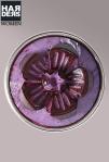 Noosa-Chunk-Niete-Stud-Anahata-Purple-CRM-130-Bone-Harders-Online-Shop-Store-Fashion-Designer-Mode-Damen-Herren-Men-Women-Jades-Soeren-Volls-Pool-Mientus-Fall-Winter-Herbst-2013-2014
