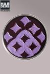 Noosa-Chunk-Niete-Stud-Eban-Purple-Gourd-CRF-167-Metal-Harders-Online-Shop-Store-Fashion-Designer-Mode-Damen-Herren-Men-Women-Jades-Soeren-Volls-Pool-Mientus-Fall-Winter-Herbst-2013-2014